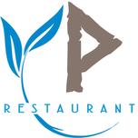 Restaurant PAROS
